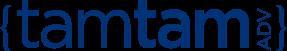 TamTam S.r.l. Logo